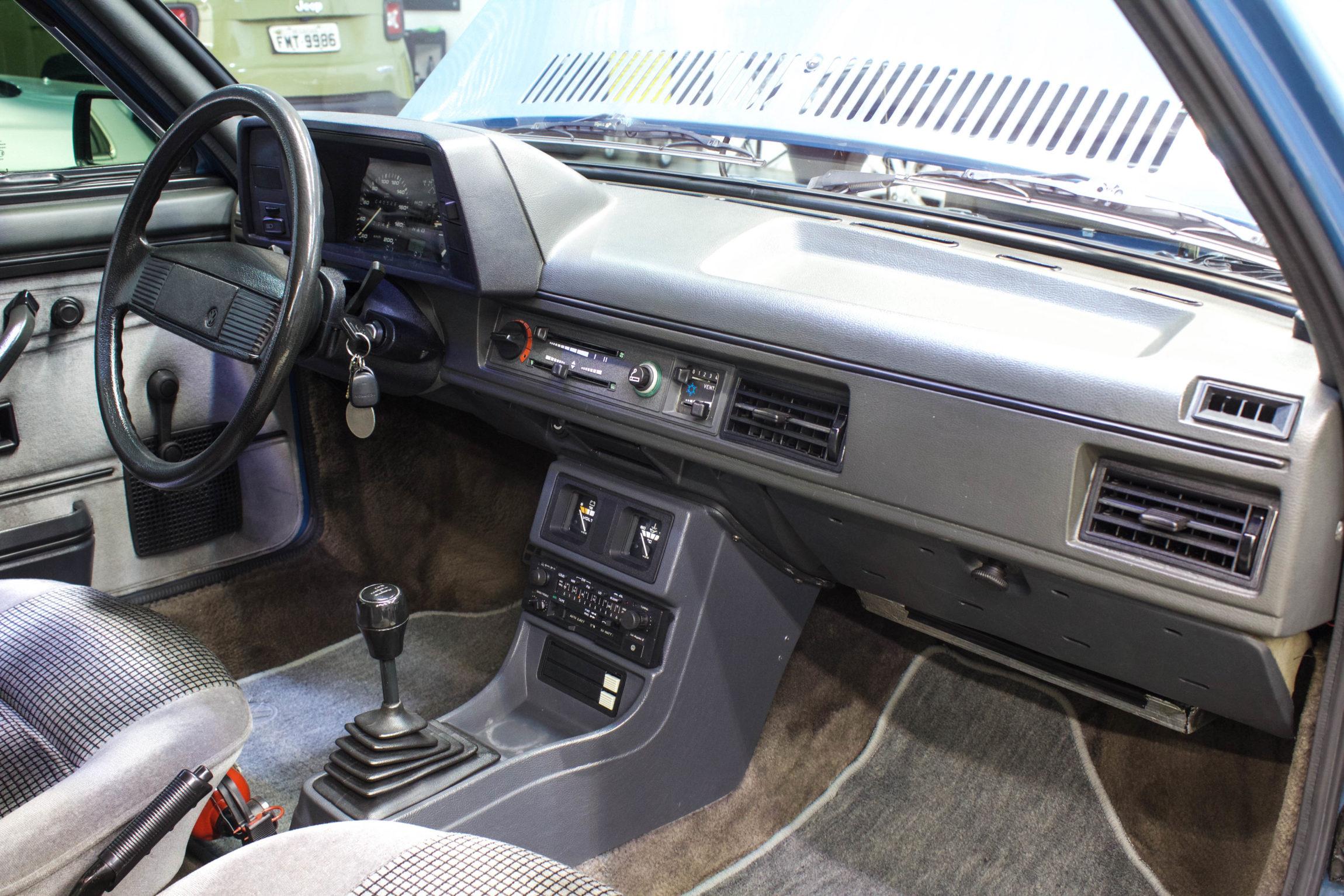1986 passat lse iraque 33 the garage for Garage volkswagen 33