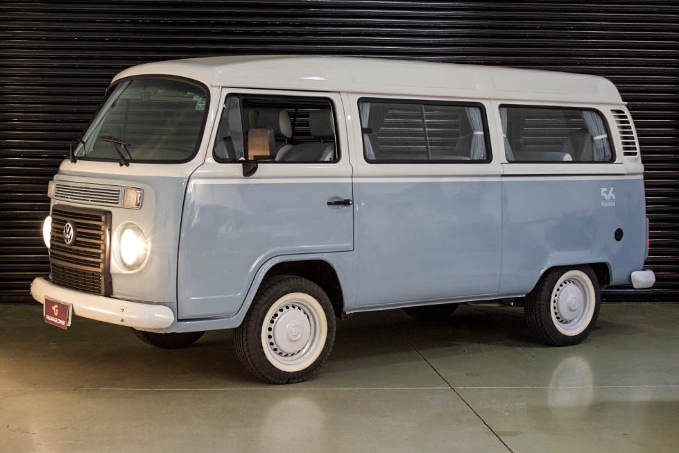Kombi-lastedition-thegarage-